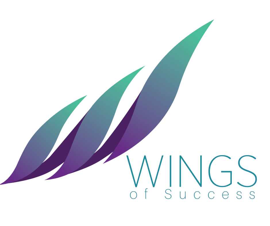 Wings Success Summit